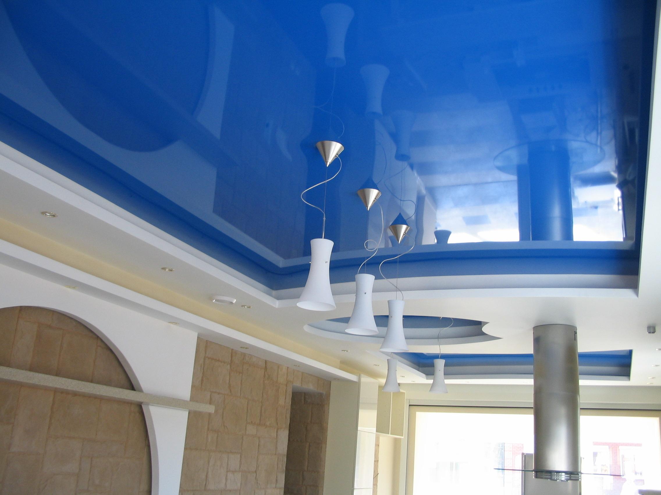 suspente rail placo plafond travaux artisan cantal soci t bctt. Black Bedroom Furniture Sets. Home Design Ideas