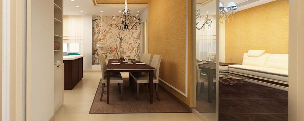 Косметический ремонт квартир в Москве